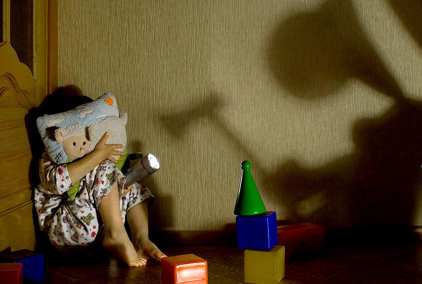 Причины страхов: прокуратура Оренбургского района установила, что испугало малышей в детском лагере