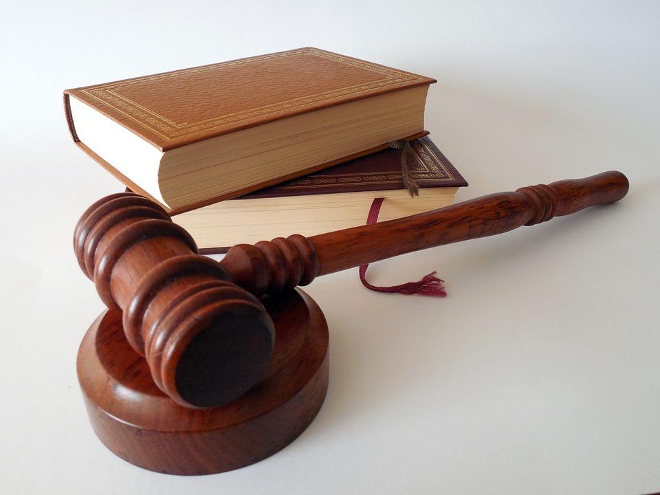Телефонный мошенник из Оренбуржья окажется на скамье подсудимых