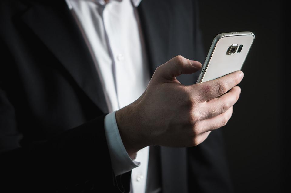 В Оренбурге аферисты под видом сотрудников МЧС вымогают деньги у предпринимателей