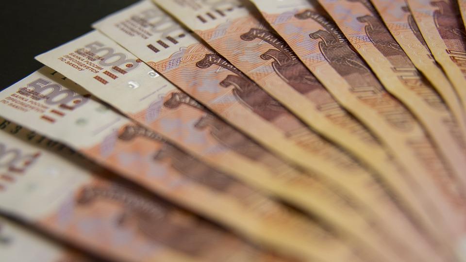 Соль-Илецк наводнили фальшивые деньги