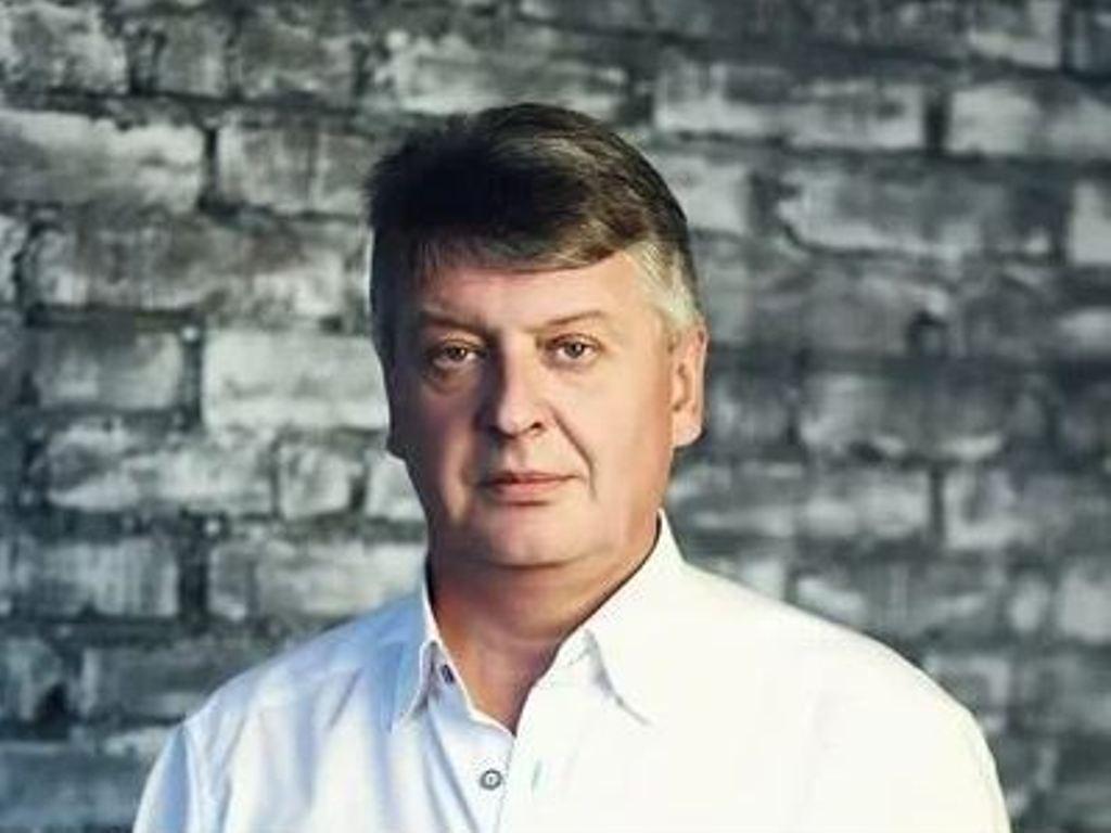 Как и предполагали: начальником управления по наружной рекламе мэрии Оренбурга стал Андрей Гомонов