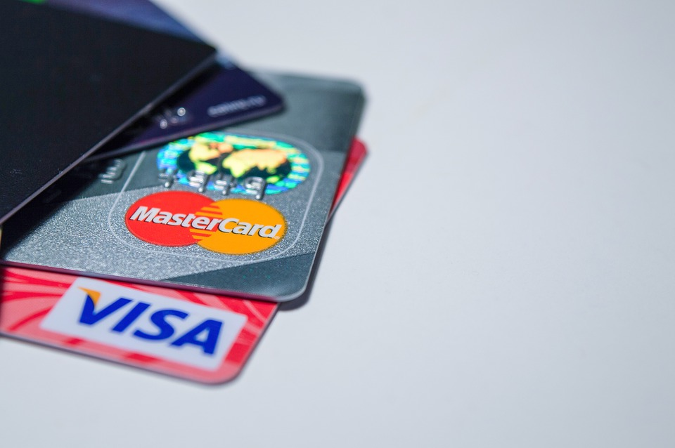 В Оренбурге телефонные мошенники похитили у пенсионерки 155 тысяч рублей