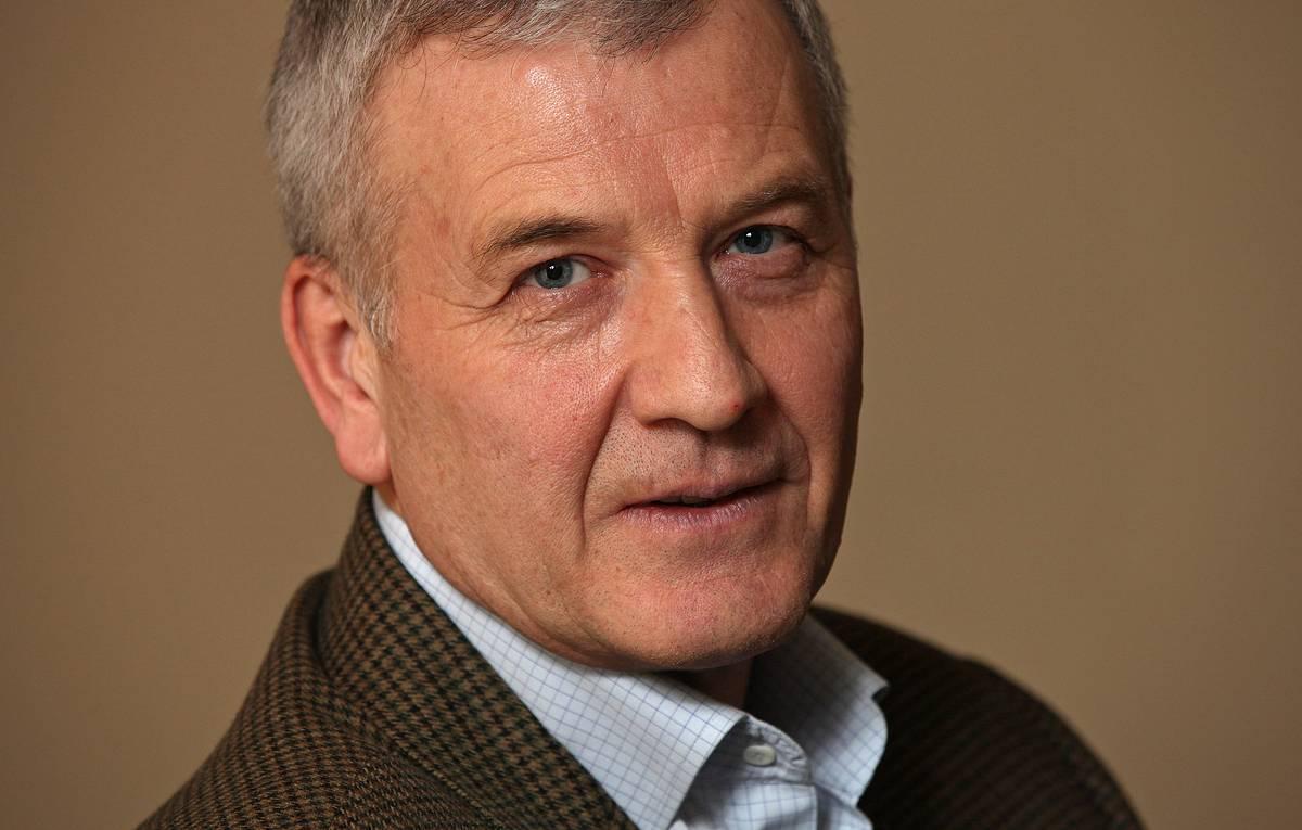Миллиардер из Оренбурга продает свой бизнес в России