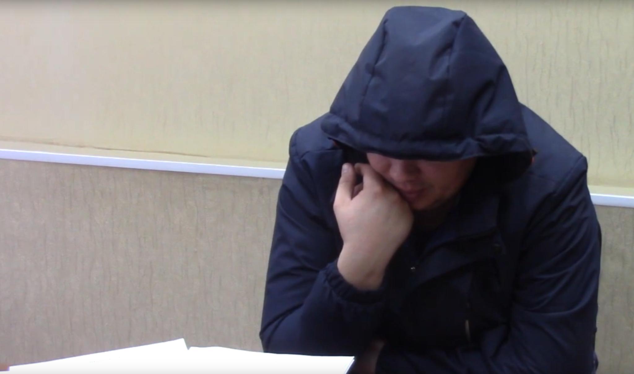 В Оренбурге задержан мошенник, который орудовал в 19 регионах РФ